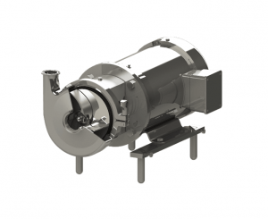 01-pompe-centrifuge-hygienique-facile-dassemblage-v2
