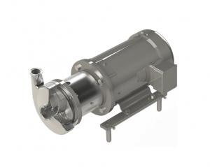 02-pompe-centrifuge-hygienique-haute-gamme-v2