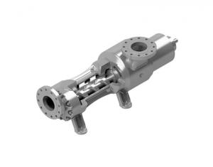11-pompe-double-visses-industriel-magnetique-slw-v2