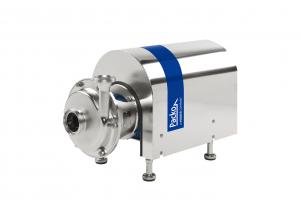 13-pompe-centrifuge-hygienique-europeenne-serie-packo-v2