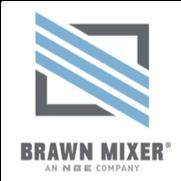 brawnmixer