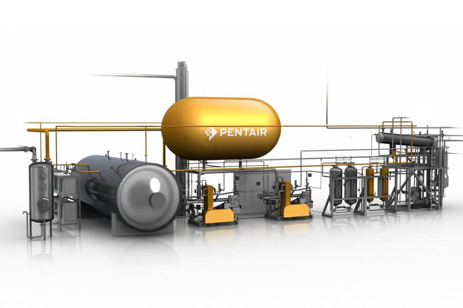 co2-recovery-unit-cru-haffmans-img-1