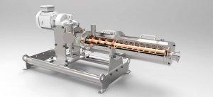 dlm-fs-continuous-solid-liquid-mixer-food