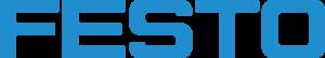 festo_logo