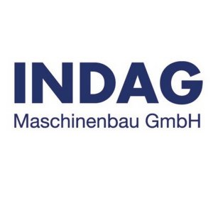 indag_logo