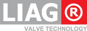 liag_logo