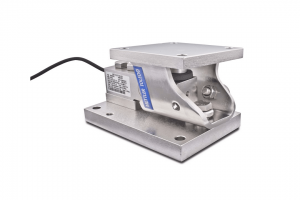 loadcell_mt2