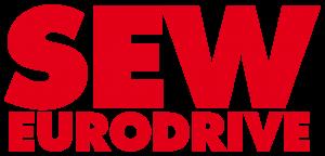sew_logo-svg_