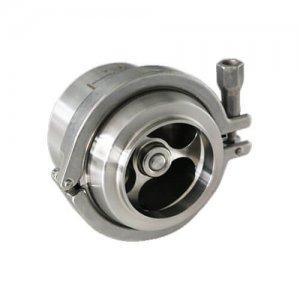sudmo-rv-solid-non-return-valve