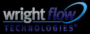 wrightflow_logo